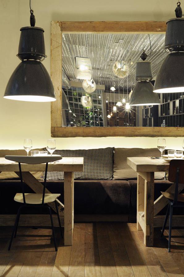 bar-tomate_3.jpg