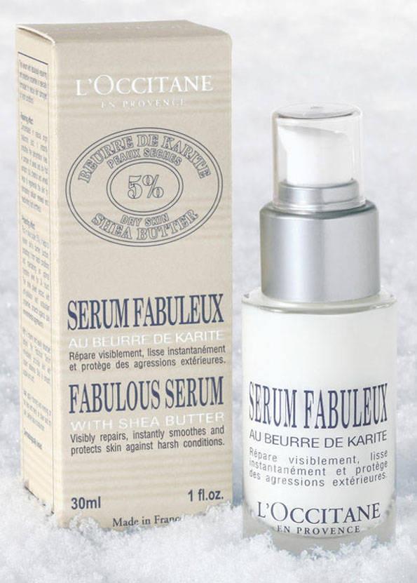 fd_serum_fabuloso_karite_occitane.jpg