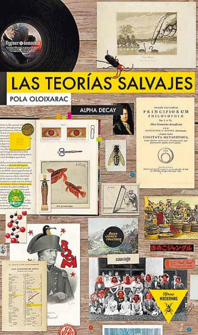 teorias_salvajes_pola_oloixarac.jpg