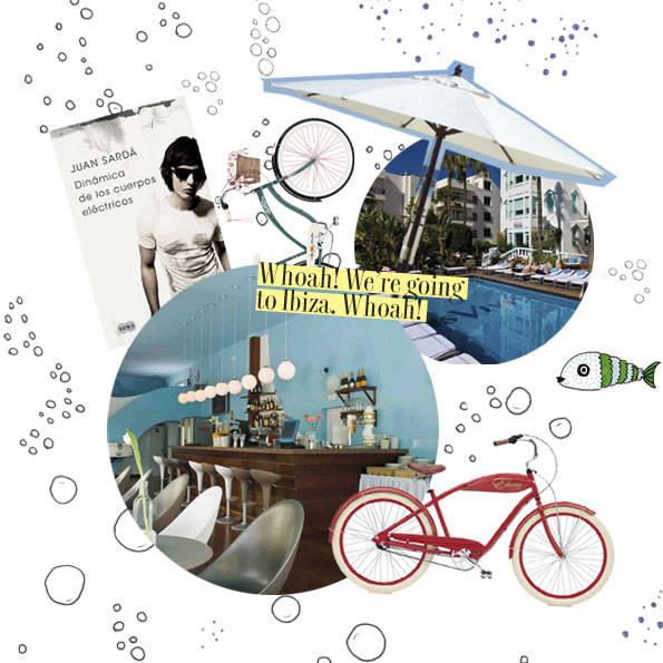 ibiza-collage