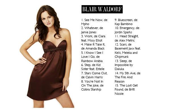 blair-waldorf