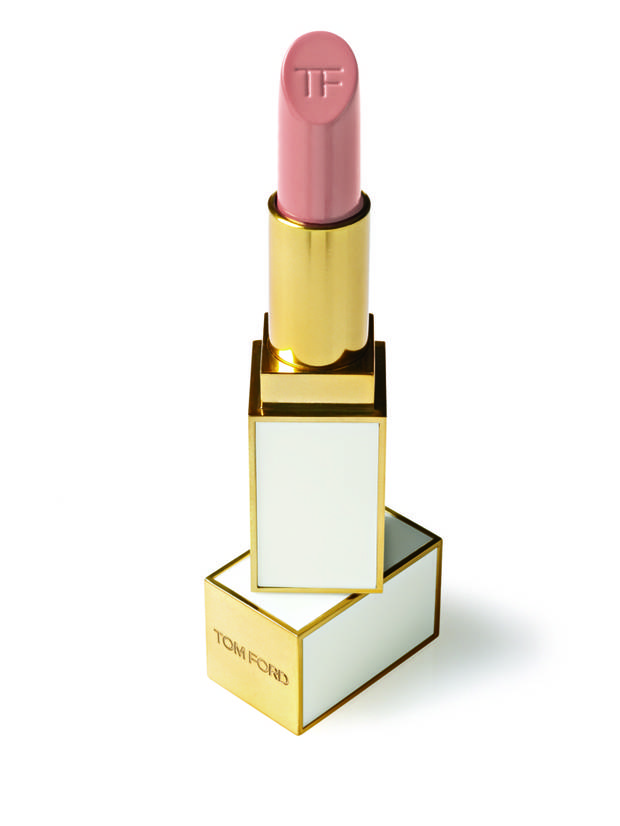 50206_lipstick_blushnude