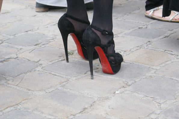 louboutin-all-the-way