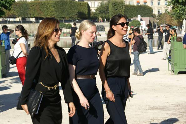 negro-uniforme