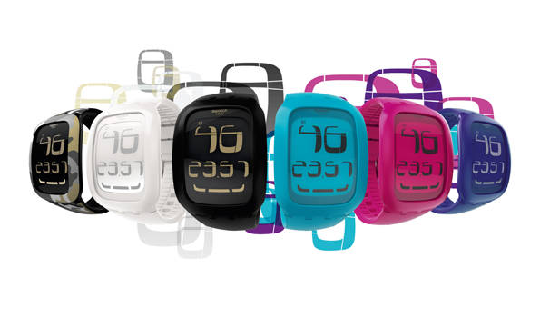 sc01_11_swatch_touch_prshot_all_pressrgb_0