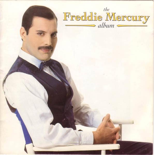 freddie_mercury-the_album-frontal