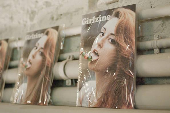 presentacion-girlzine5