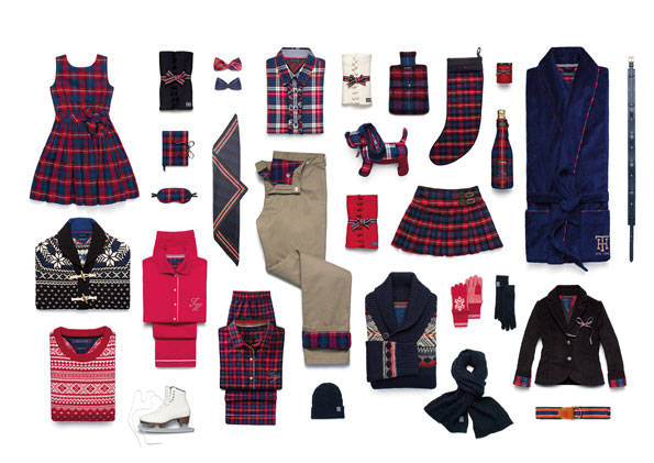 th-preppy-holidays-overview