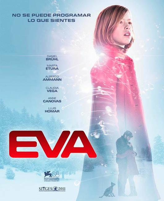 Eva-cartel-pelicula