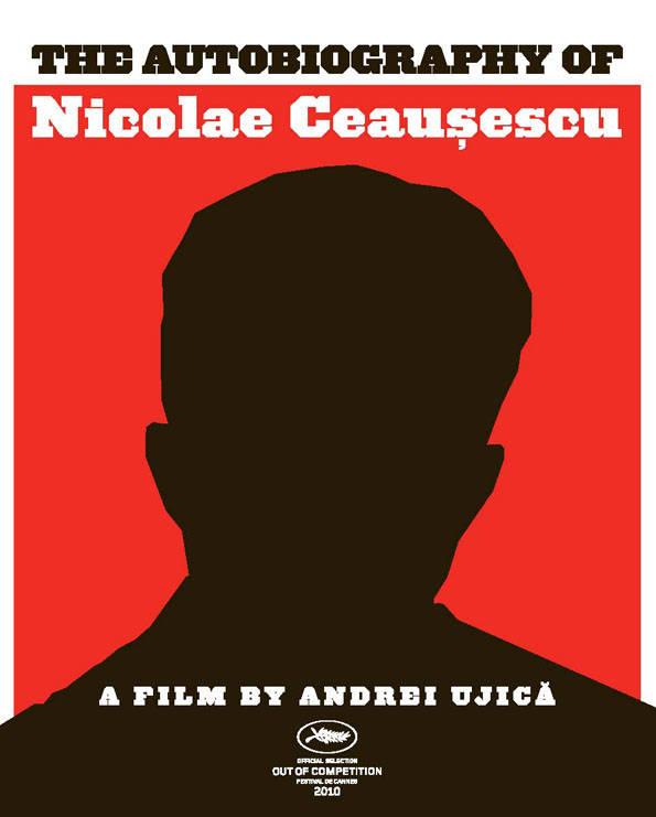 Autobiografía de Ceausescu