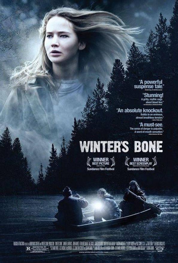Winter_s_Bone