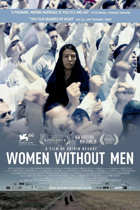 Women_Without_Men