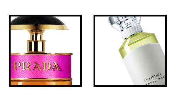 perfumes.arturo01