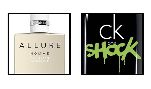 perfumes.arturo02