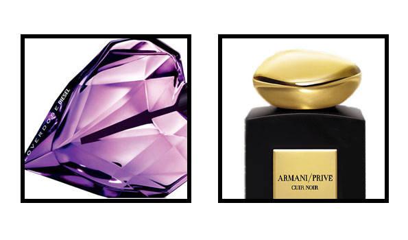 perfumes.arturo03