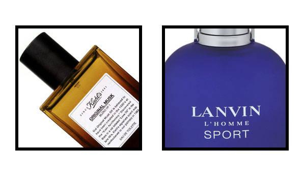 perfumes.arturo04