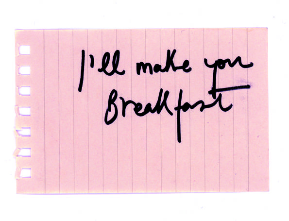 illmakeyoubreakfast