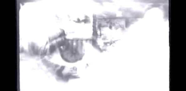 Captura de pantalla kvb