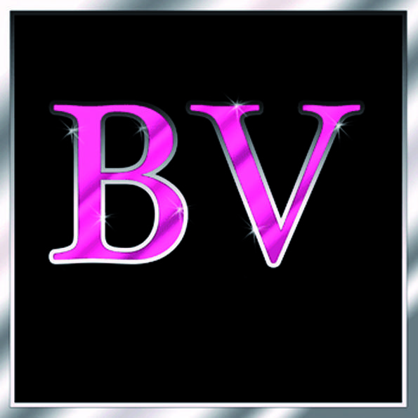 logo-beauty-victim