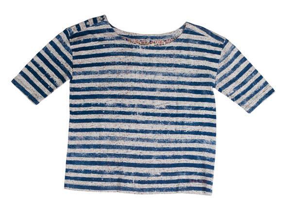 Camiseta de Levi