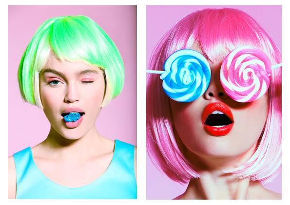 CandyWarhol2.jpg