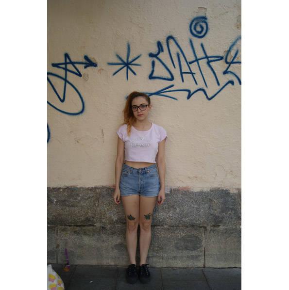 streetstyle7