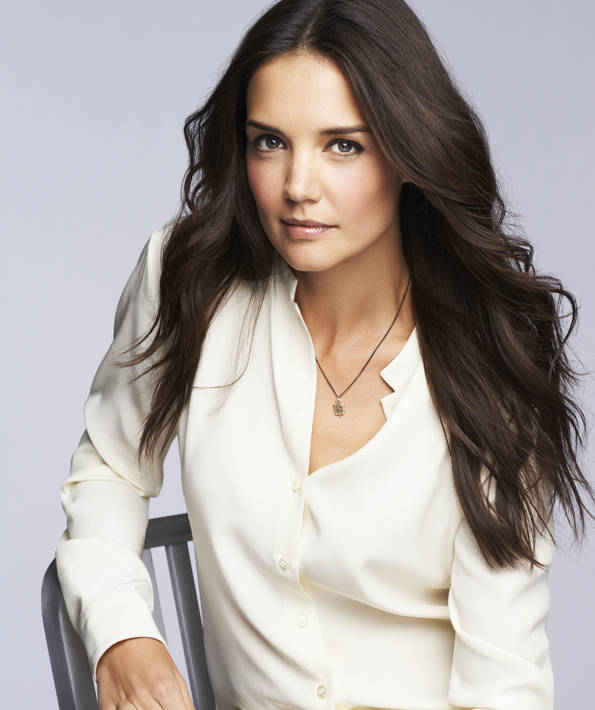 Katie-Holmes-for-Bobbi-Brown