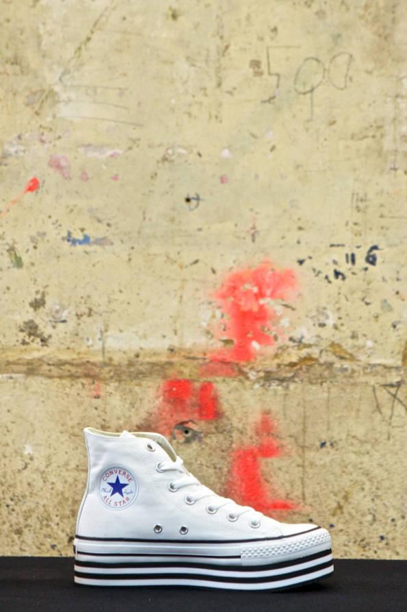 0166b27e2 París