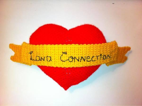 Campaña por la Lana Madrid & Lanaconnection