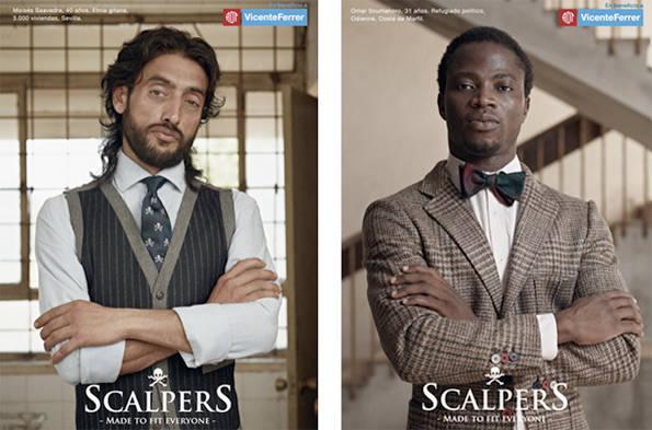 scalpers.jpg