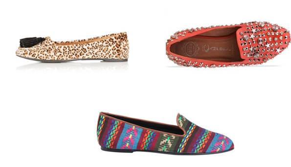 slippers1.jpg