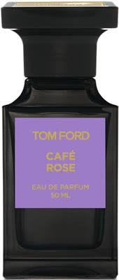 CAFE ROSE 50 ML