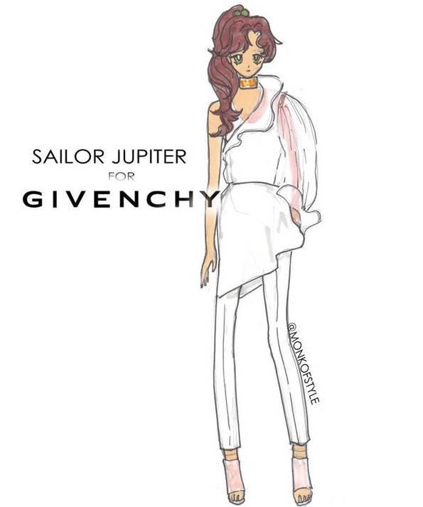 sailor-jupiter