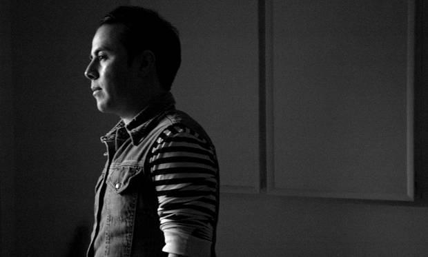 Juan Méndez, es decir, Silent Servant mira a un futuro y prometedor concierto en Madrid