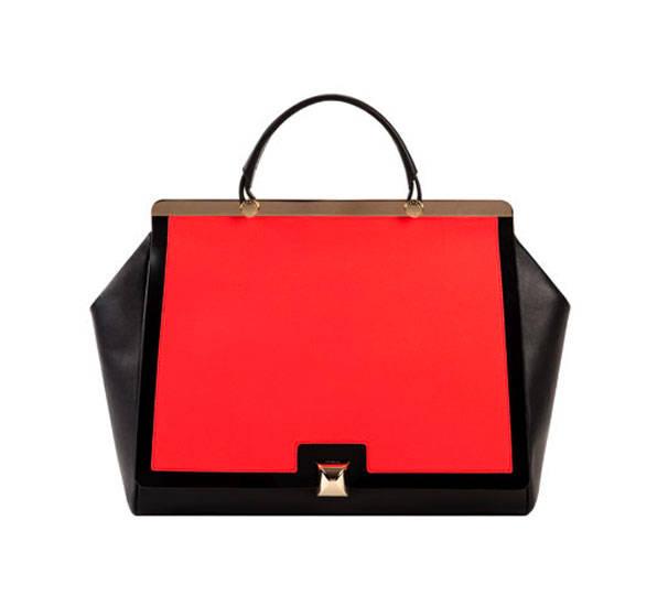 El nuevo it-bag de Furla