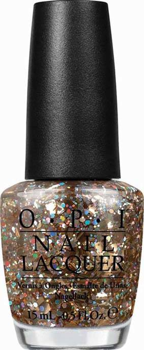Tono When monkeys fly! de OPI