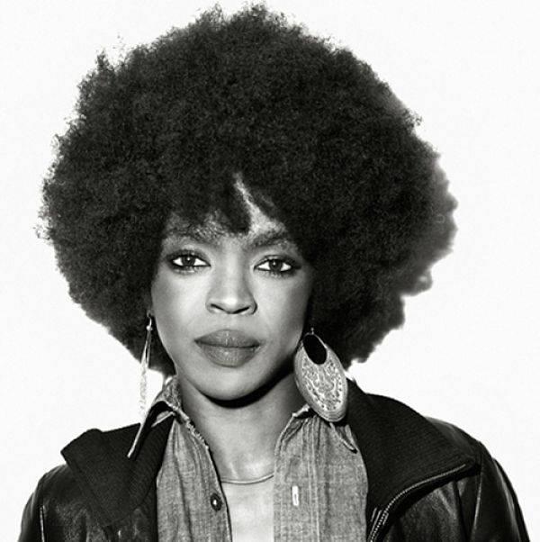 La cantante critica duramente a la sociedad en general en su nuevo trabajo