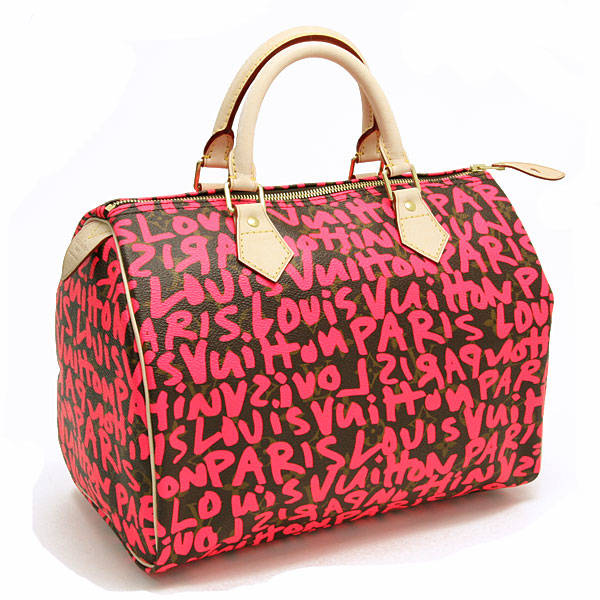 Louis Vuitton s/s 2011