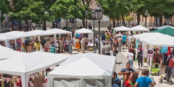 Mercado Dosde