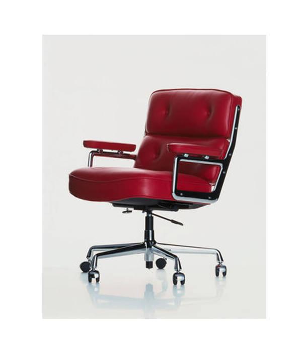 Lobby Chair de Vitra
