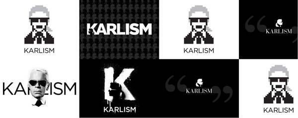 Karl es mucho Karlism