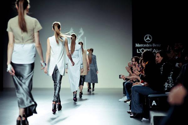 fashion-week-vanidad
