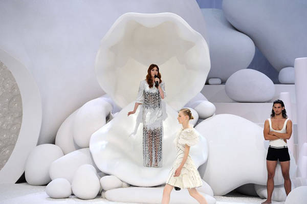 chanel-florence