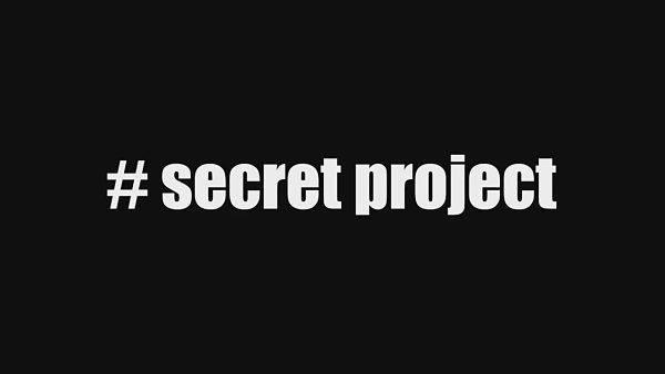 20130622-pictures-madonna-secret-project-trailer-61_opt