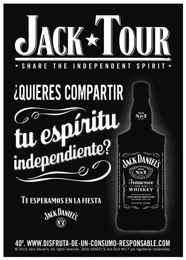 JACK-TOUR-BAJA