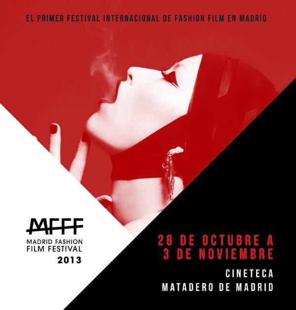 MadridFFF_Vanidad