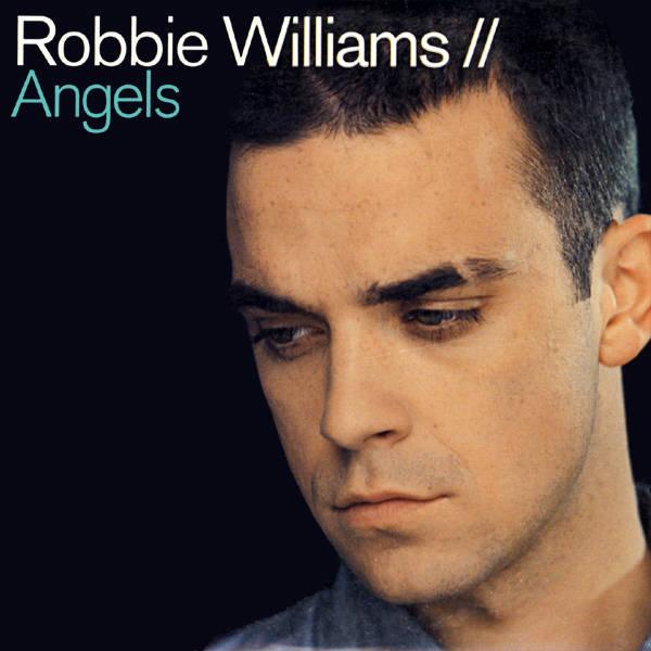RobbieWilliamsAngels_Vanidad