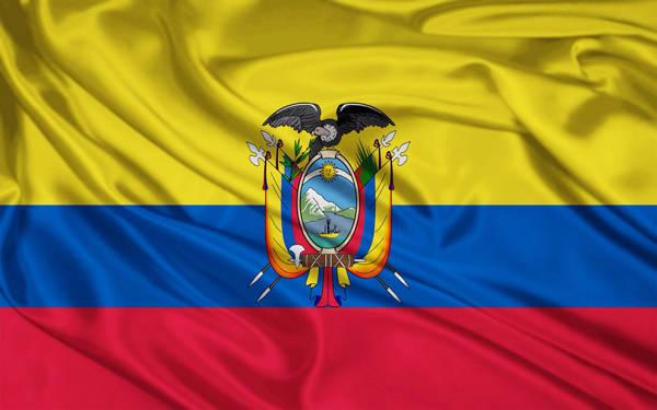 Ecuador_Vanidad