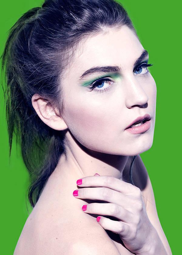 Beauty3_Vanidad