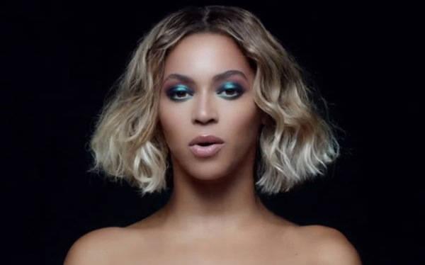 Beyonce_Vanidad